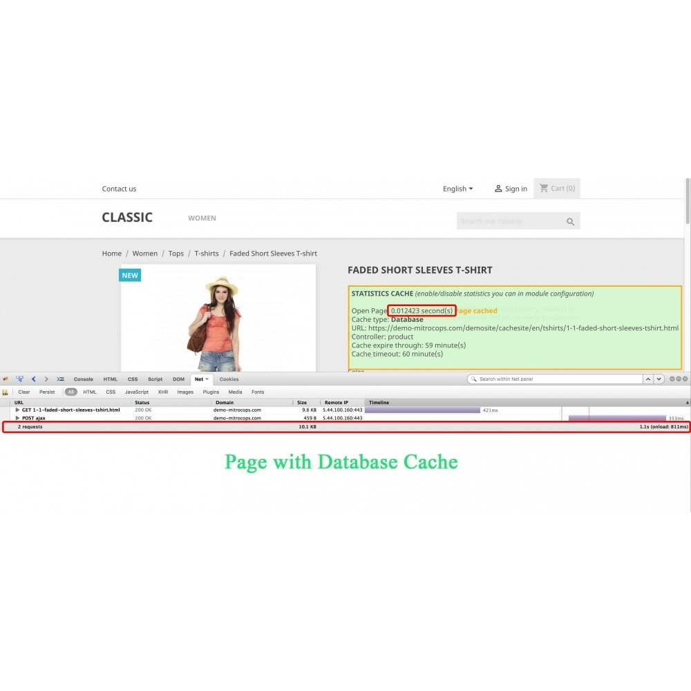 module - Rendimiento del sitio web - Site Cache + Dynamic Hooks - 2