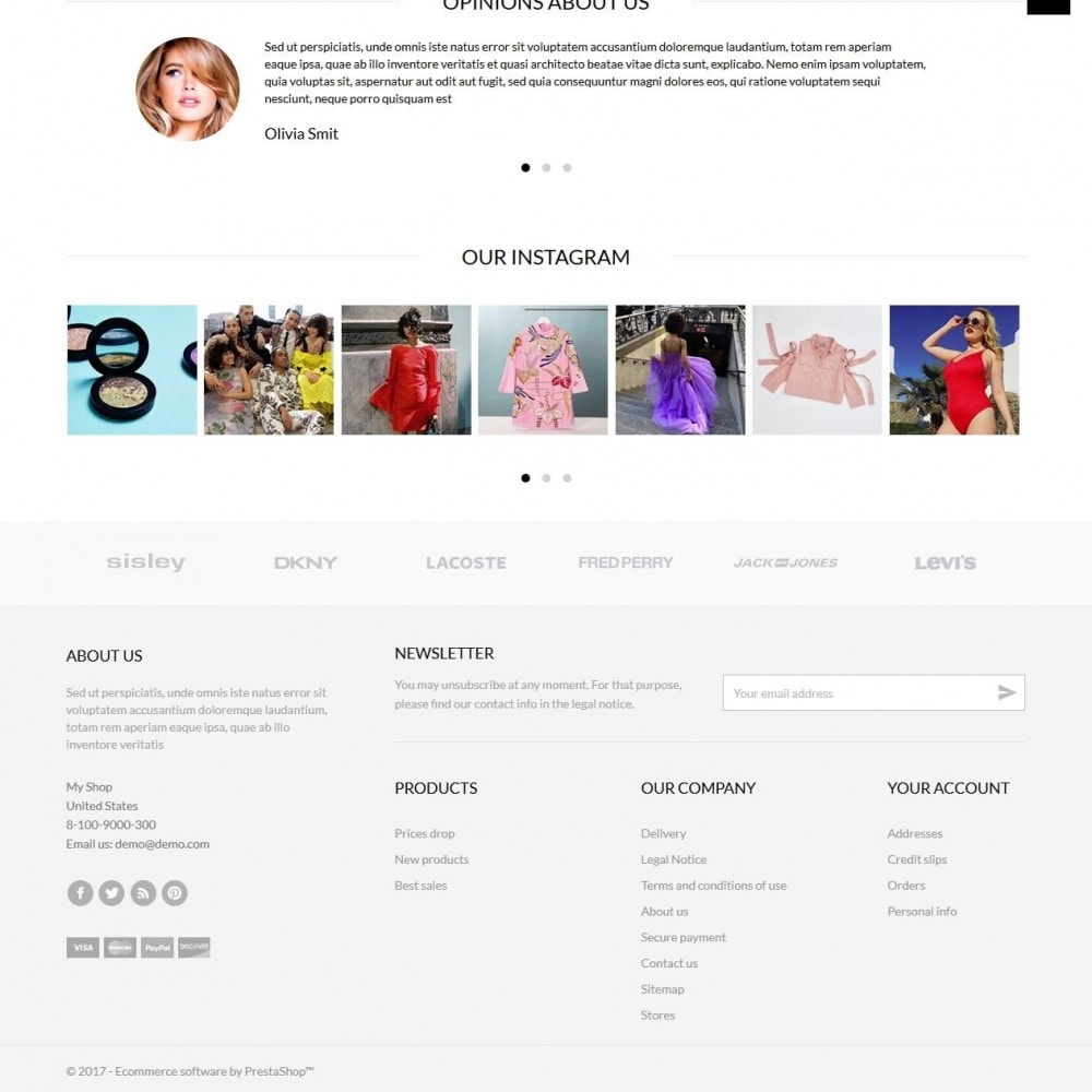 theme - Mode & Schoenen - Lilu Fashion Store - 5
