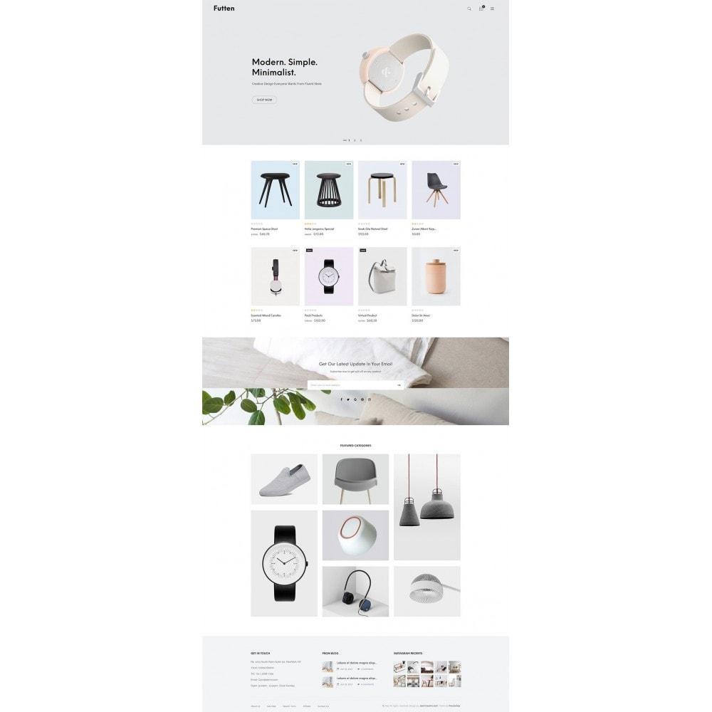 theme - Casa & Jardins - JMS Futten - 6