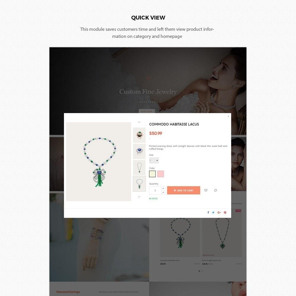 theme - Jewelry & Accessories - At Diamond - 4