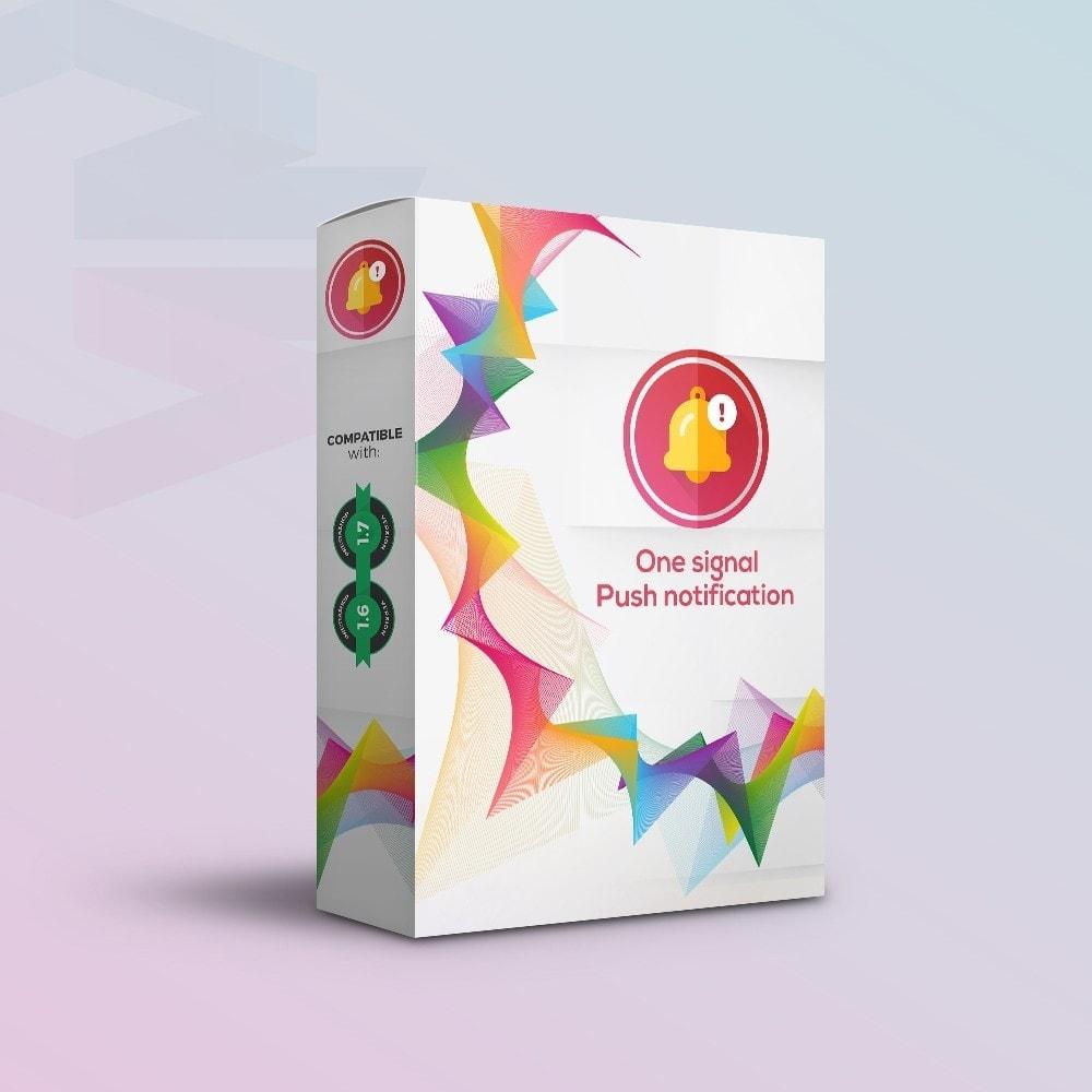 bundle - SEA SEM (paid advertising) & Affiliation Platforms - Marketing Pack - Affiliate, Newsletter,PushNotification - 3