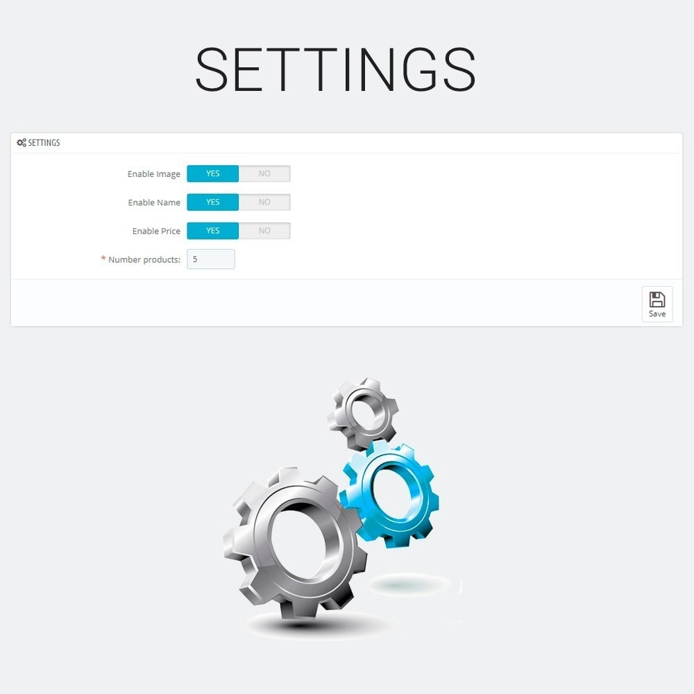 module - Pesquisa & Filtros - Advanced Ajax Live Search Product - 3