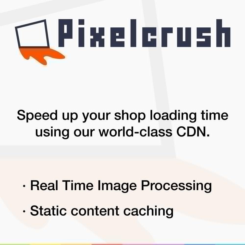 module - Fotos de productos - Pixelcrush CDN - 1