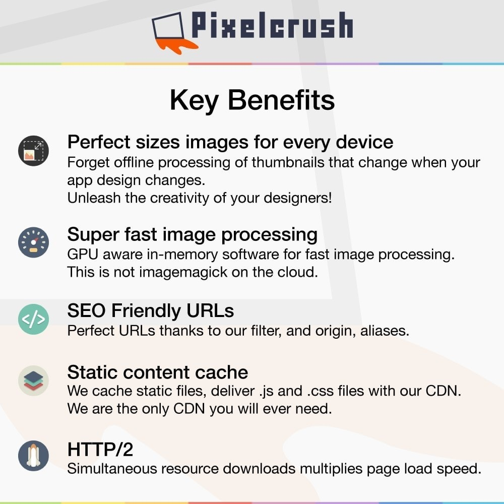 module - Productafbeeldingen - Pixelcrush CDN - 2