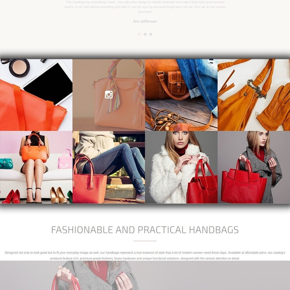 theme - Fashion & Shoes - Eveprest - One-Product Store - 5