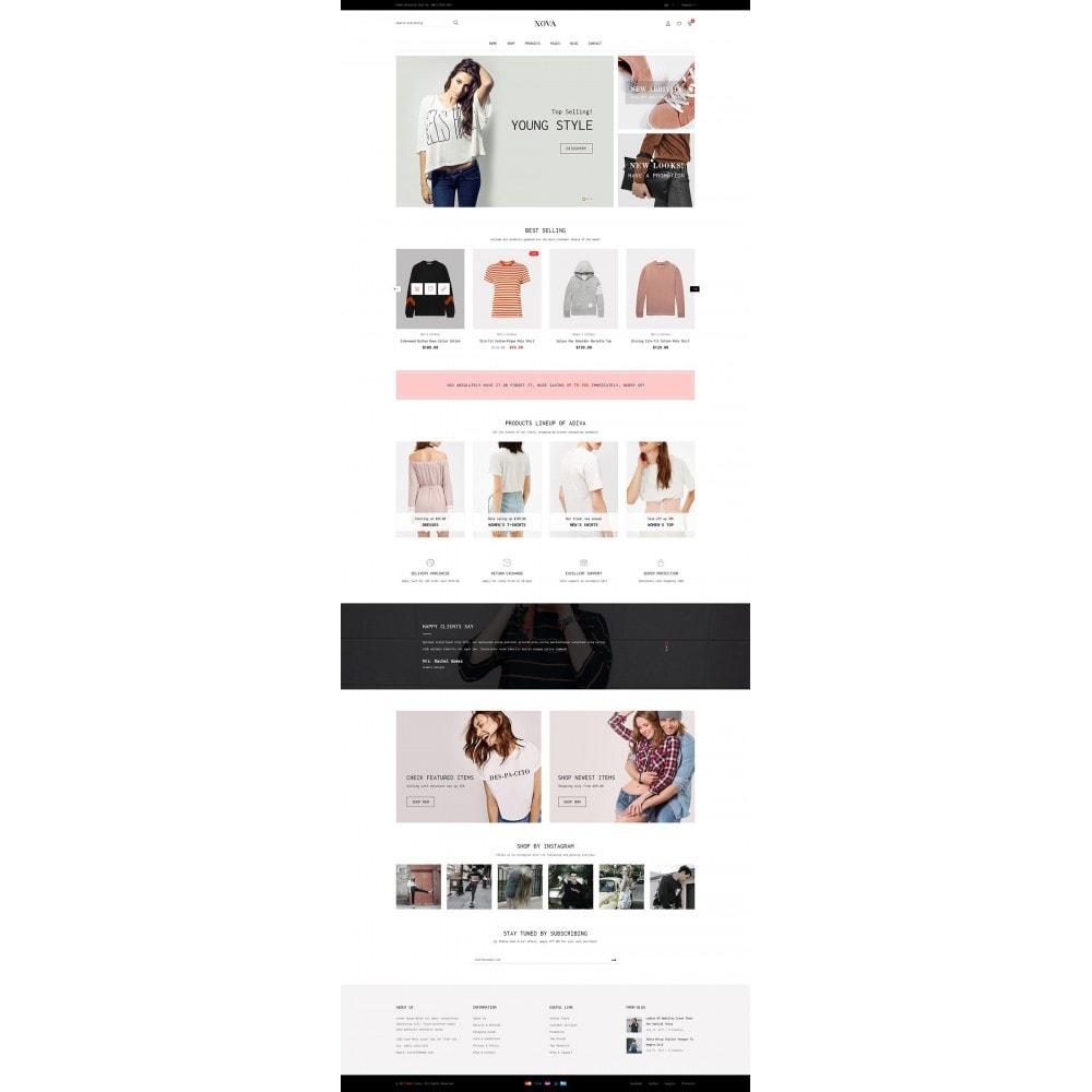 theme - Moda y Calzado - JMS Nova 1.7 - 7