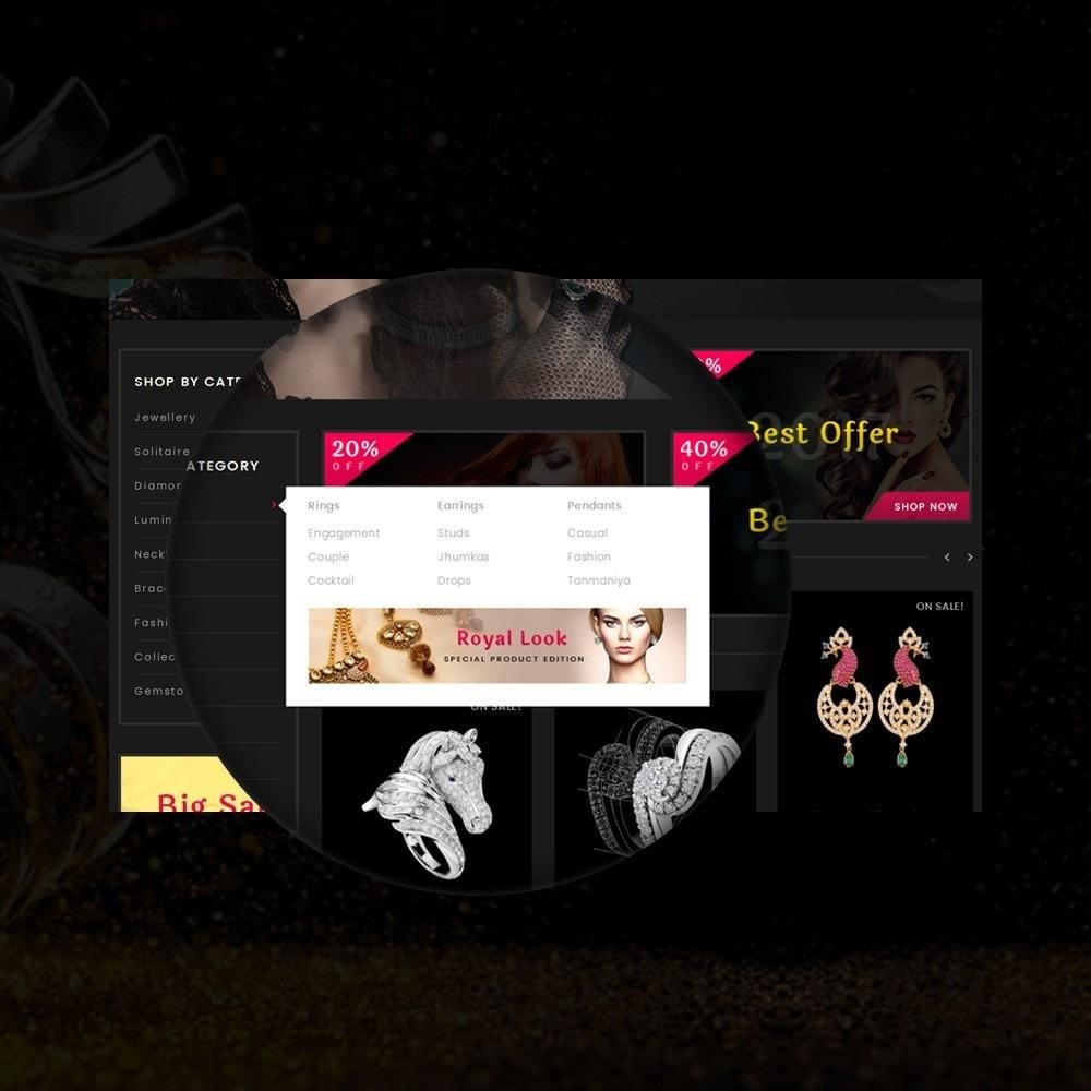 theme - Joalheria & Acessórios - Jewelry Online Store - 8
