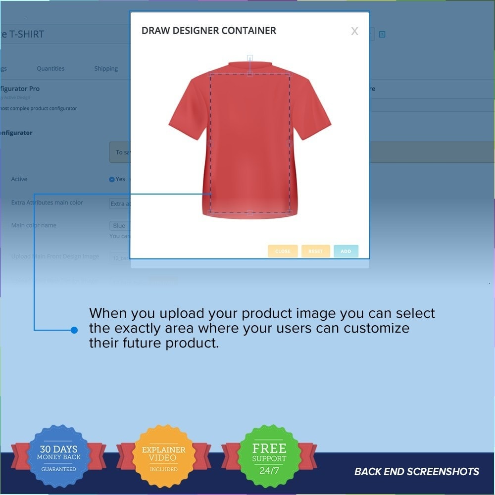 module - Combinations & Product Customization - Full Configurator PRO - Customize Any Product - 11
