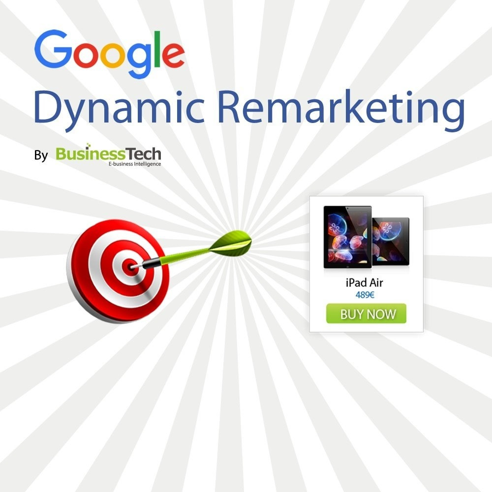 bundle - Référencement payant (SEA SEM) & Affiliation - Google AdWords Starter - 1