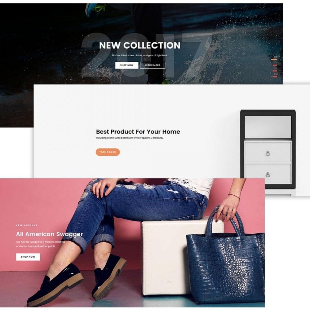 theme - Moda & Calçados - Single Product 1.7 - 4