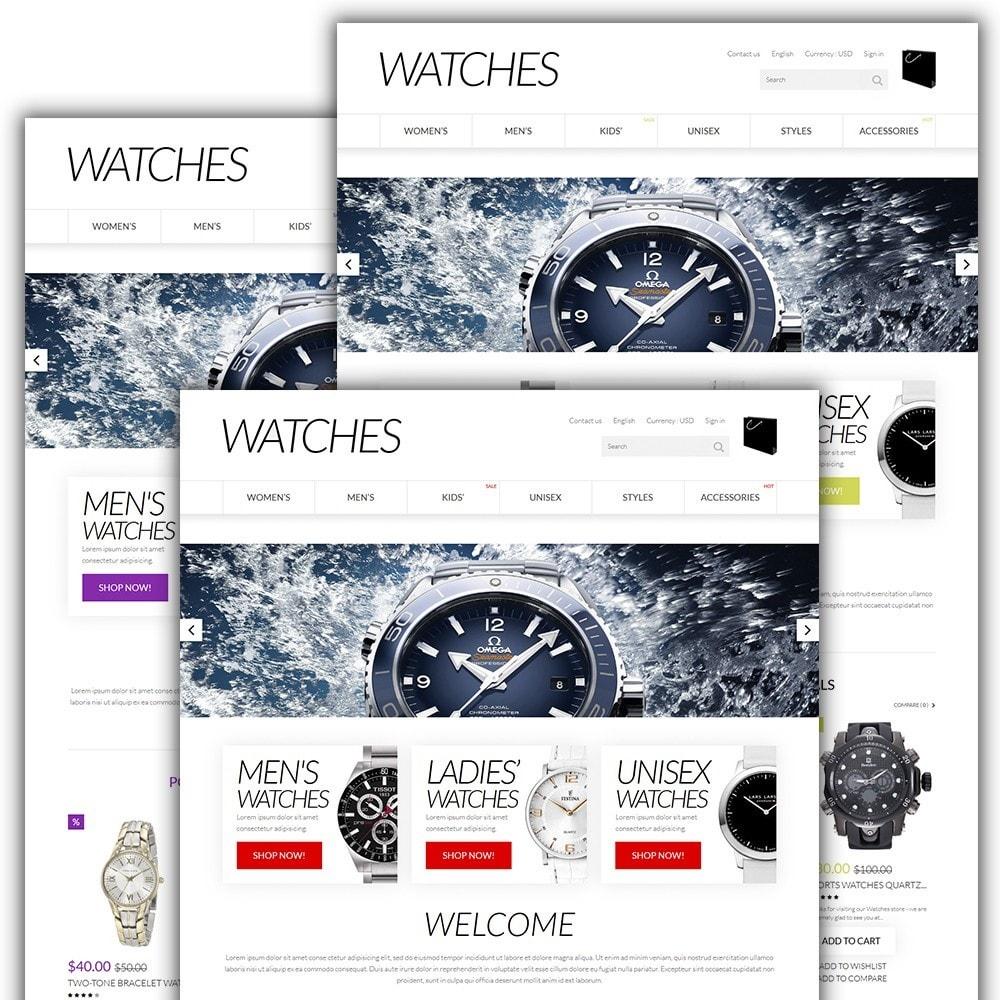 theme - Joyas y Accesorios - Watches - 2
