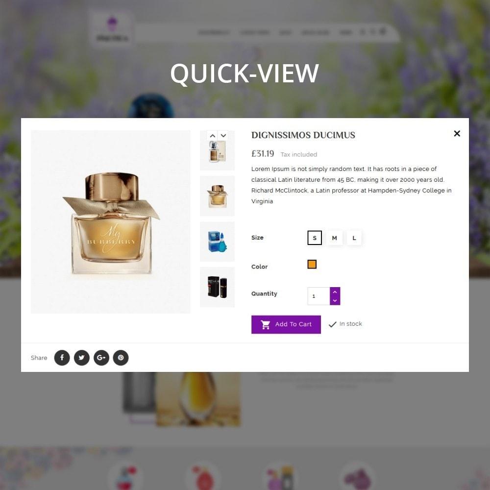 theme - Health & Beauty - Nautica Perfume Store - 12