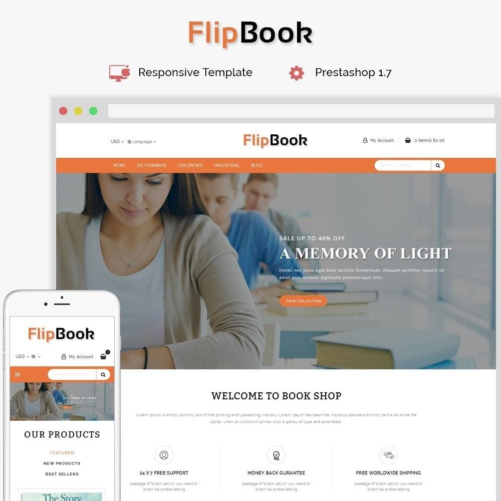theme - Sport, Activiteiten & Reizen - FlipBook Book Store - 1