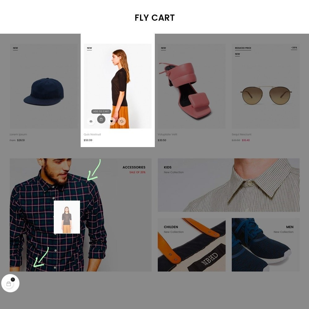 theme - Fashion & Shoes - Lucifer Fashion - Prestashop 1.7 - 10