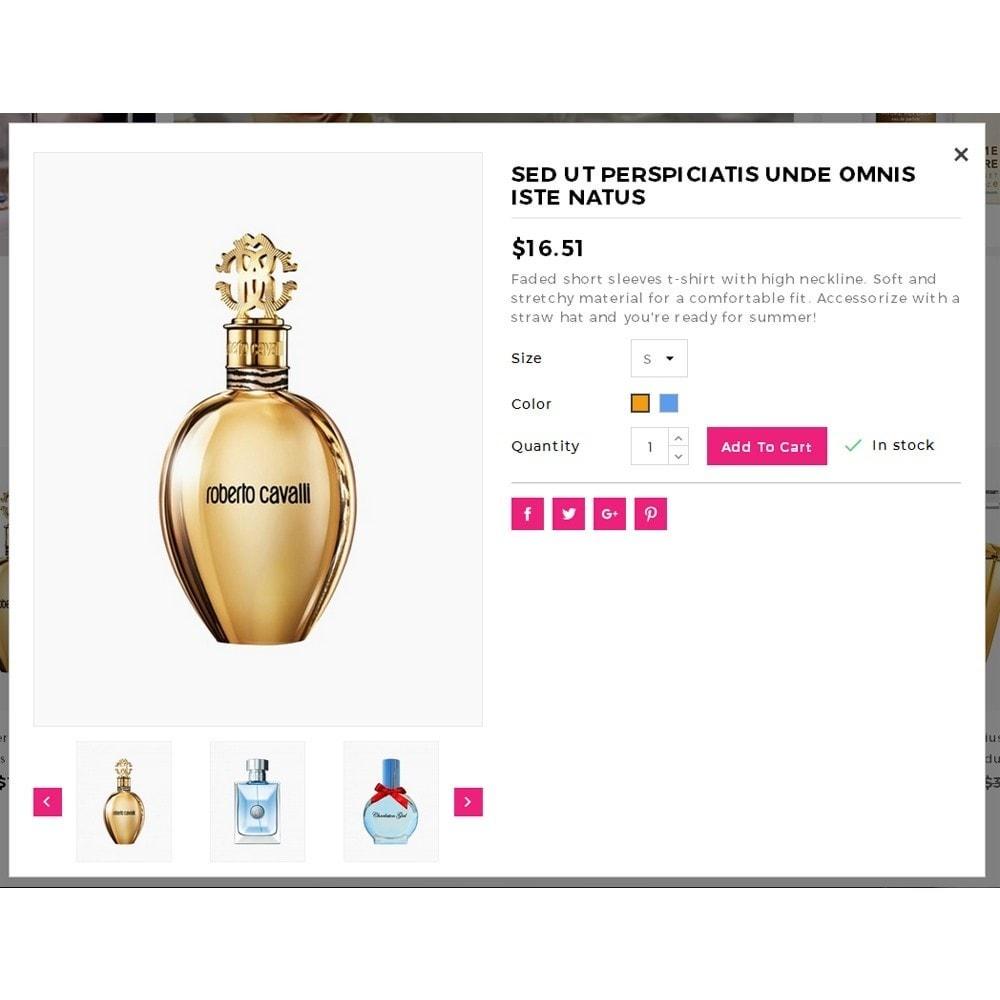 theme - Здоровье и красота - Fragment Perfume Store - 7