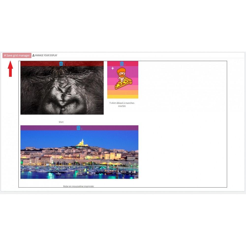 module - Produktvisualisierung - Easier Grid Image - 16