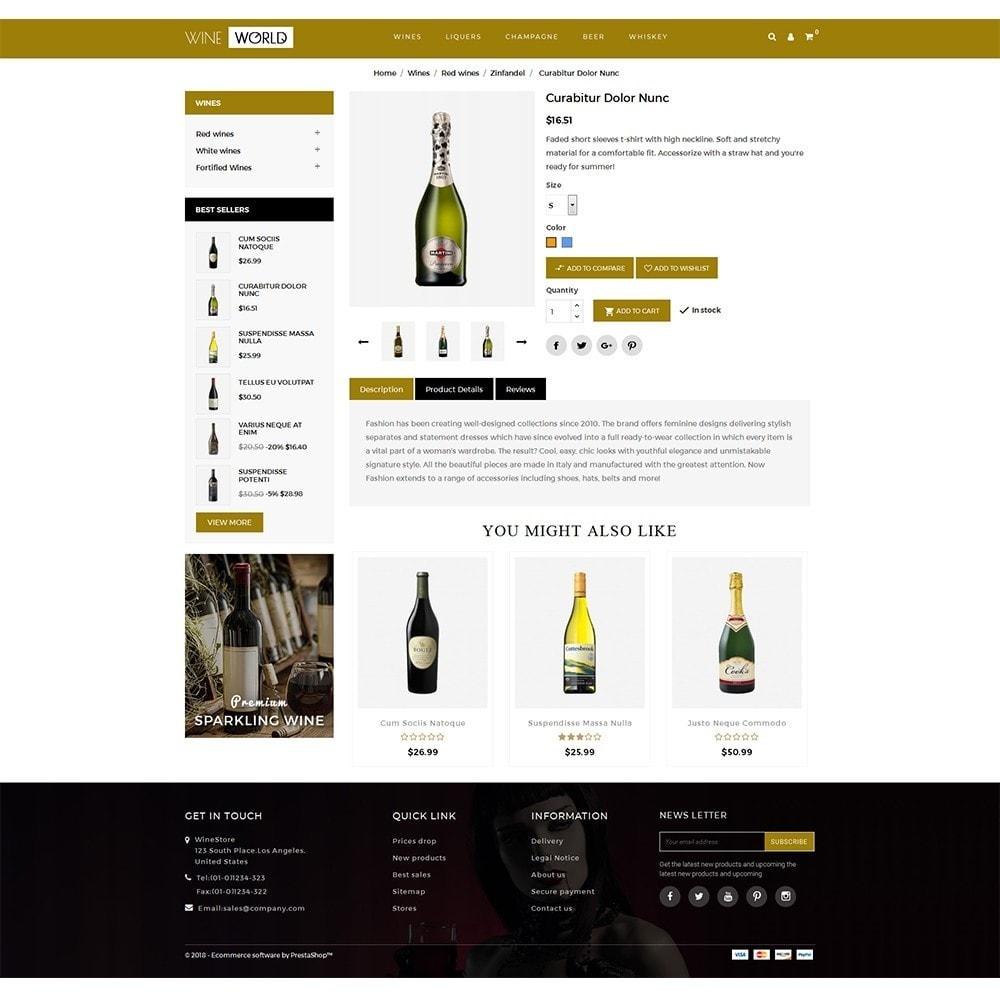 theme - Bebidas & Tabaco - WineWorld Store - 5