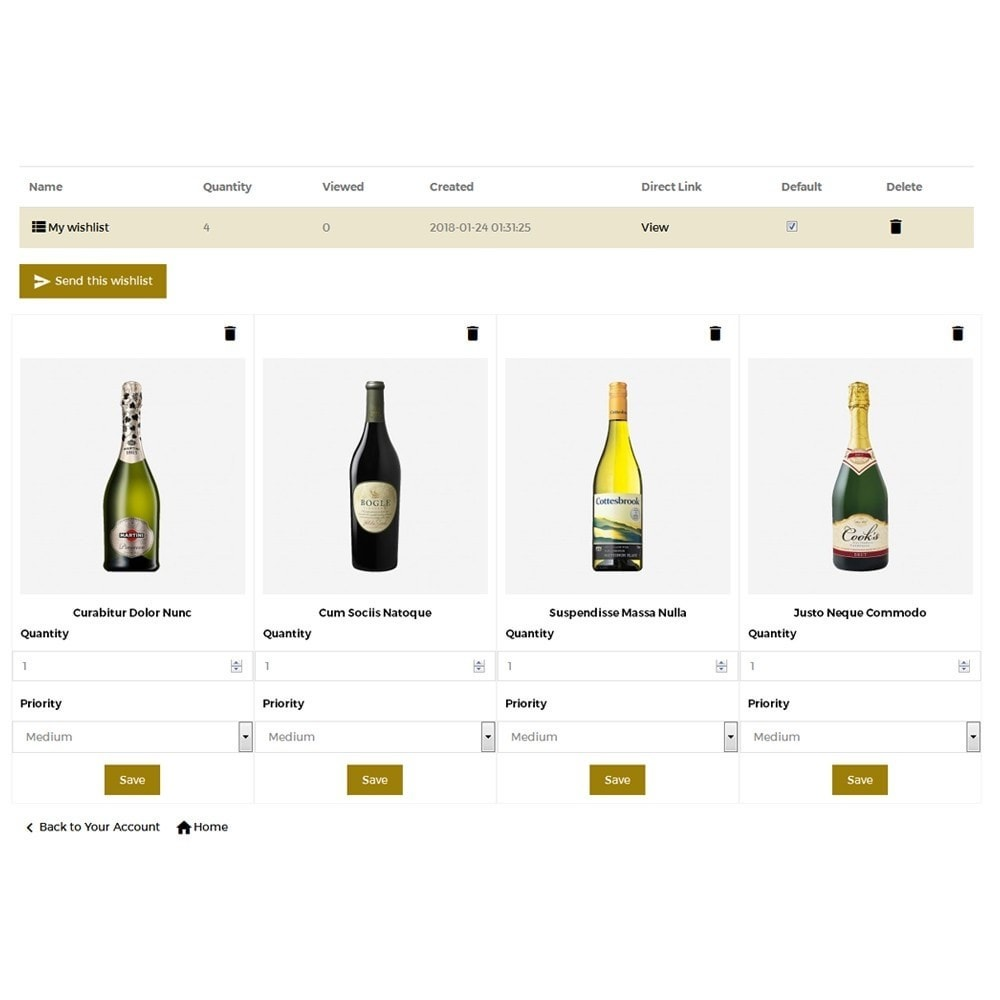 theme - Bebidas & Tabaco - WineWorld Store - 10