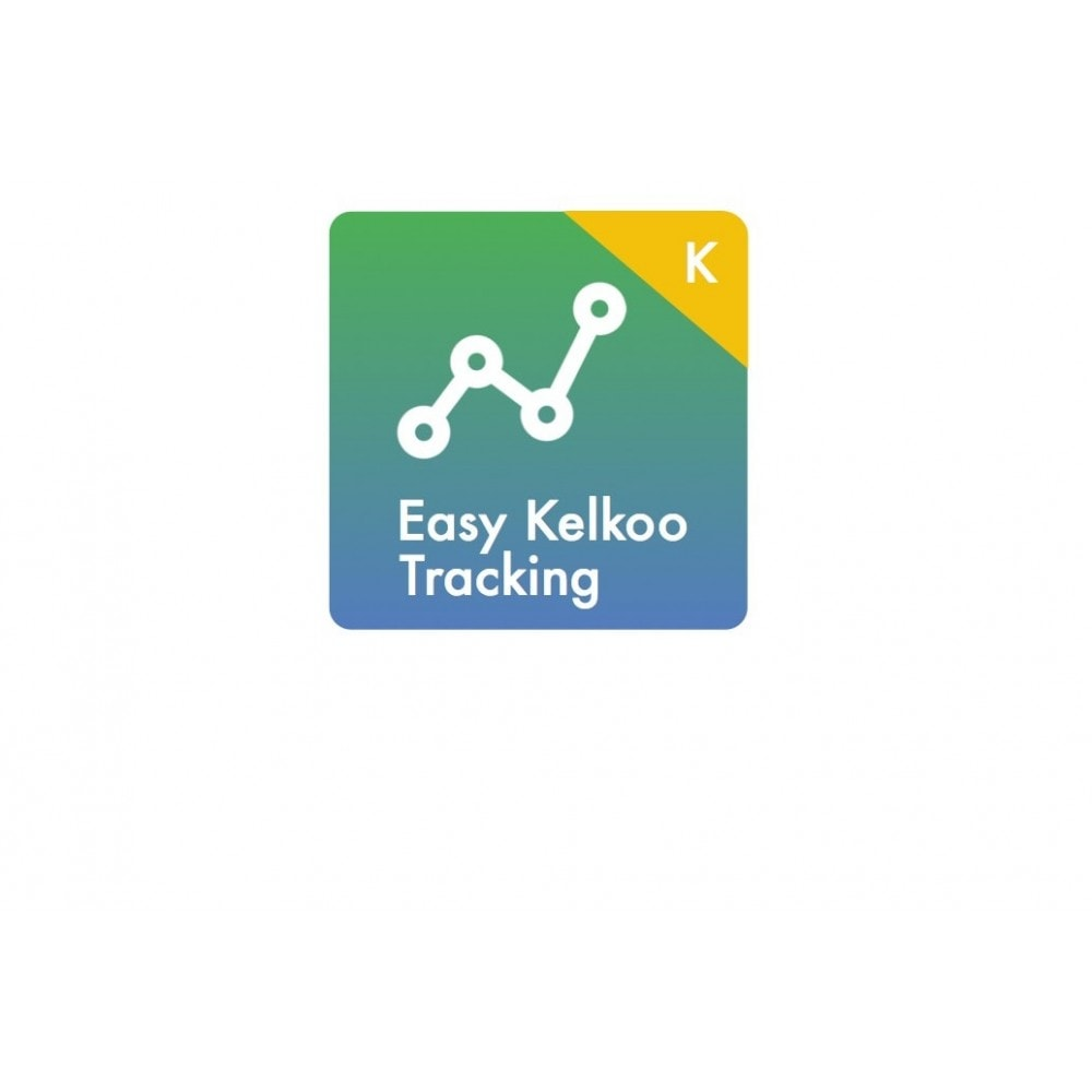 module - Analyses & Statistiques - Easy Kelkoo Tracking - 3