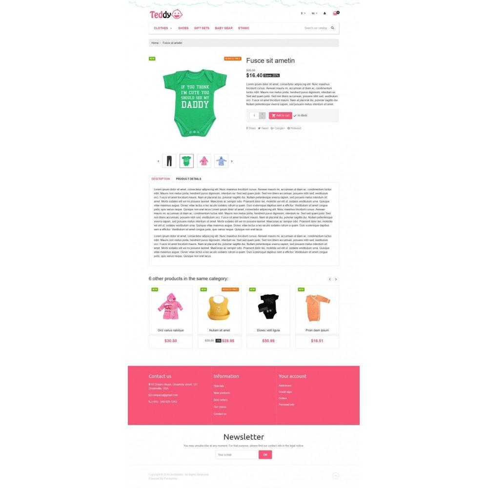 theme - Niños y Juguetes - VP_Teddy Store - 4