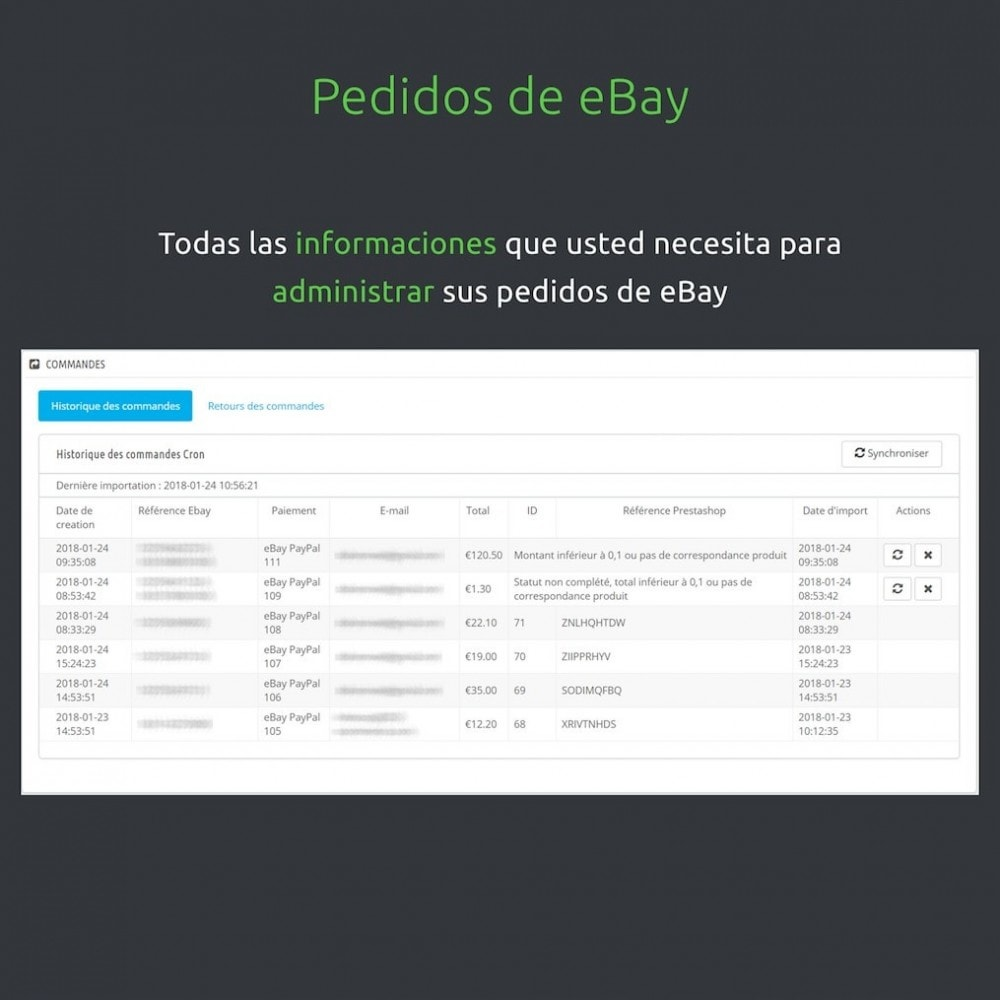 module - Marketplaces - Ebay 2.0 Marketplace - 9
