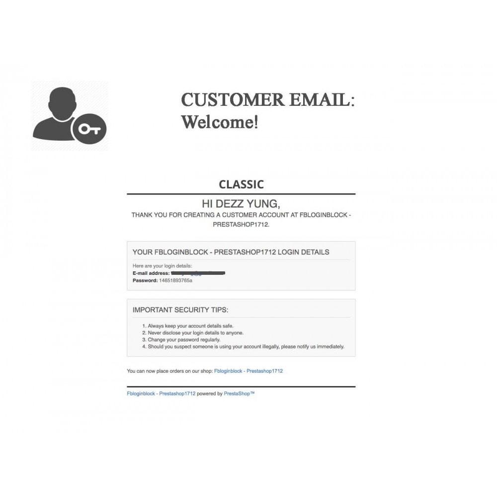 bundle - Текущие специальные предложения – Экономьте деньги! - Fashion, Jewelry and Accessories e-commerce Starter Pack - 6