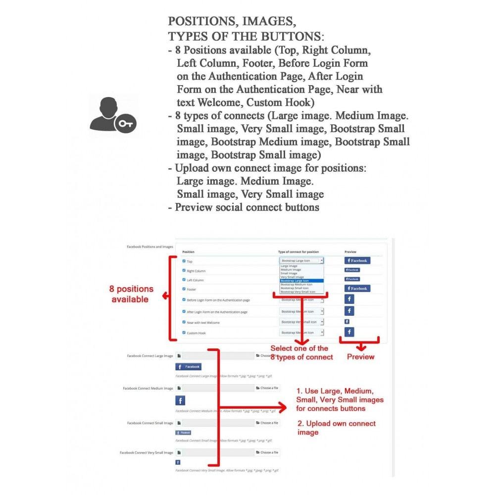 bundle - Текущие специальные предложения – Экономьте деньги! - Fashion, Jewelry and Accessories e-commerce Starter Pack - 15