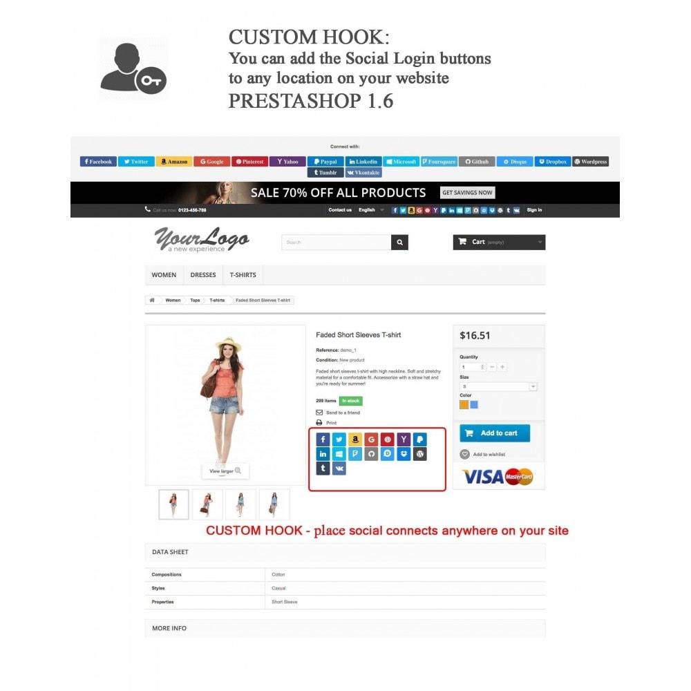 bundle - Текущие специальные предложения – Экономьте деньги! - Fashion, Jewelry and Accessories e-commerce Starter Pack - 19