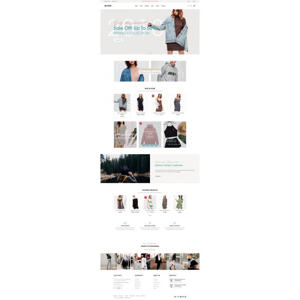 theme - Moda y Calzado - JMS Metope II - 8