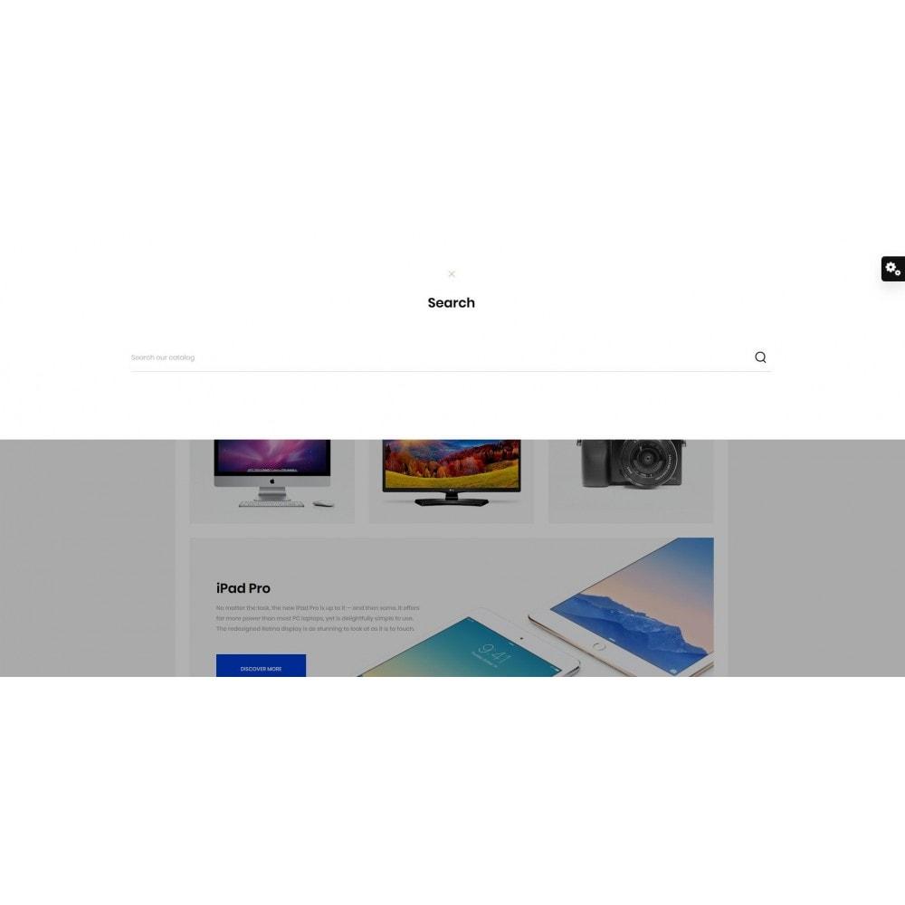 theme - Electronics & Computers - Devicebox - High-tech Shop - 10