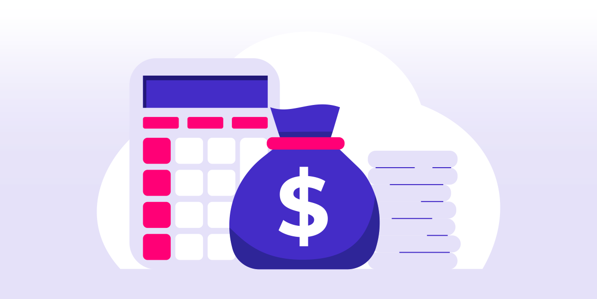 Financer vos projets