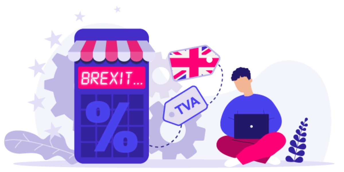 Brexit: update your store