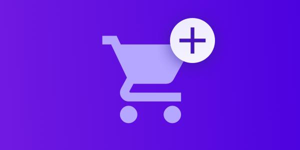 Buy Button Premium (Blog & SEO)