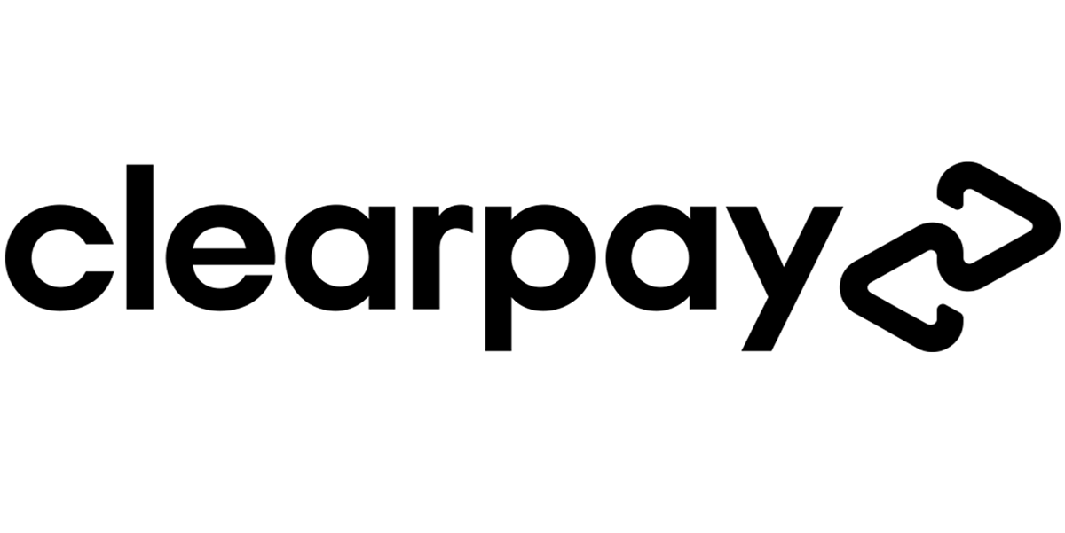 Clearpay. BuyNow, PayLater
