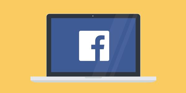 Modulo Facebook Pixel