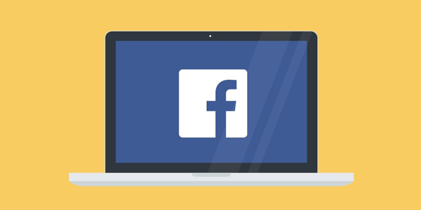Moduł Facebook Pixel