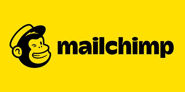 Entdecken Sie Mailchimp