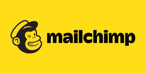 Découvrez Mailchimp