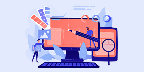 Productpagina