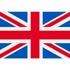 Verenigd Koninkrijk - Betaalwijzen