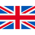 United Kingdom - Payment methods