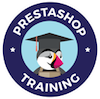 PrestaShop Training