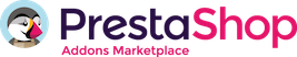 PrestaShop Addons - The Official Marketplace